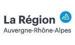 logo-région auvergne-rhone-alpes-2017